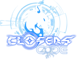 CODE: Closers Union